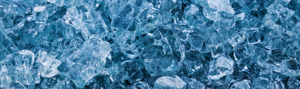 Myths of Cryogenics